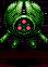 梦幻之星4怪物图鉴-触发核弹
