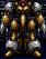 梦幻之星4怪物图鉴-合金机兵