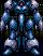 梦幻之星4怪物图鉴-维修机兵