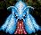 梦幻之星4怪物图鉴-液态变异蛾